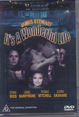 Thumbnail - IT'S A WONDERFUL LIFE