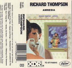 Thumbnail - THOMPSON,Richard