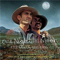 Thumbnail - ONE NIGHT THE MOON