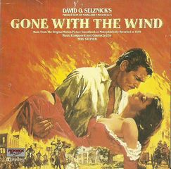 Thumbnail - GONE WITH THE WIND