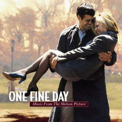 Thumbnail - ONE FINE DAY