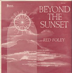 Thumbnail - FOLEY,Red