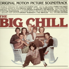 Thumbnail - BIG CHILL