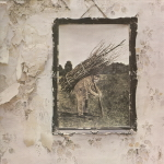 Led Zeppelin - Led Zeppelin Iv Record