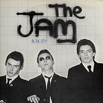 Jam - In The City Album