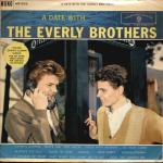 Thumbnail - EVERLY BROTHERS