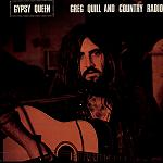 Thumbnail - QUILL,Greg,& Country Radio