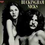 Thumbnail - BUCKINGHAM NICKS