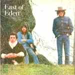 Thumbnail - EAST OF EDEN
