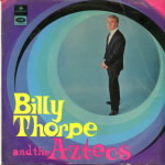Thumbnail - THORPE,Billy,And The Aztecs