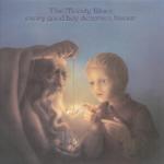 Moody Blues - Every Good Boy Deserves Favour LP