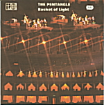 Thumbnail - PENTANGLE
