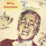 Thumbnail - DANIELS,Billy