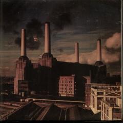 Pink Floyd - Animals Vinyl