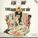 Thumbnail - LIVE AND LET DIE