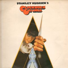 Thumbnail - A CLOCKWORK ORANGE