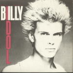 Thumbnail - IDOL,Billy