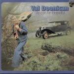 Thumbnail - DOONICAN,Val