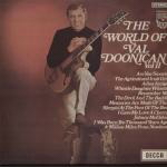 Val Doonican - The World Of Val Doonican Vol 2