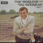 Val Doonican - The World Of Val Doonican Vol 3