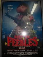 Thumbnail - MEET THE FEEBLES