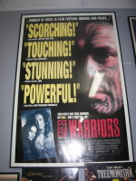 Thumbnail - ONCE WERE WARRIORS