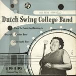 Thumbnail - DUTCH SWING COLLEGE BAND