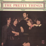 Thumbnail - PRETTY THINGS