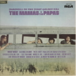 Thumbnail - MAMAS AND PAPAS