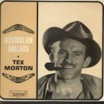 Australian Ballads